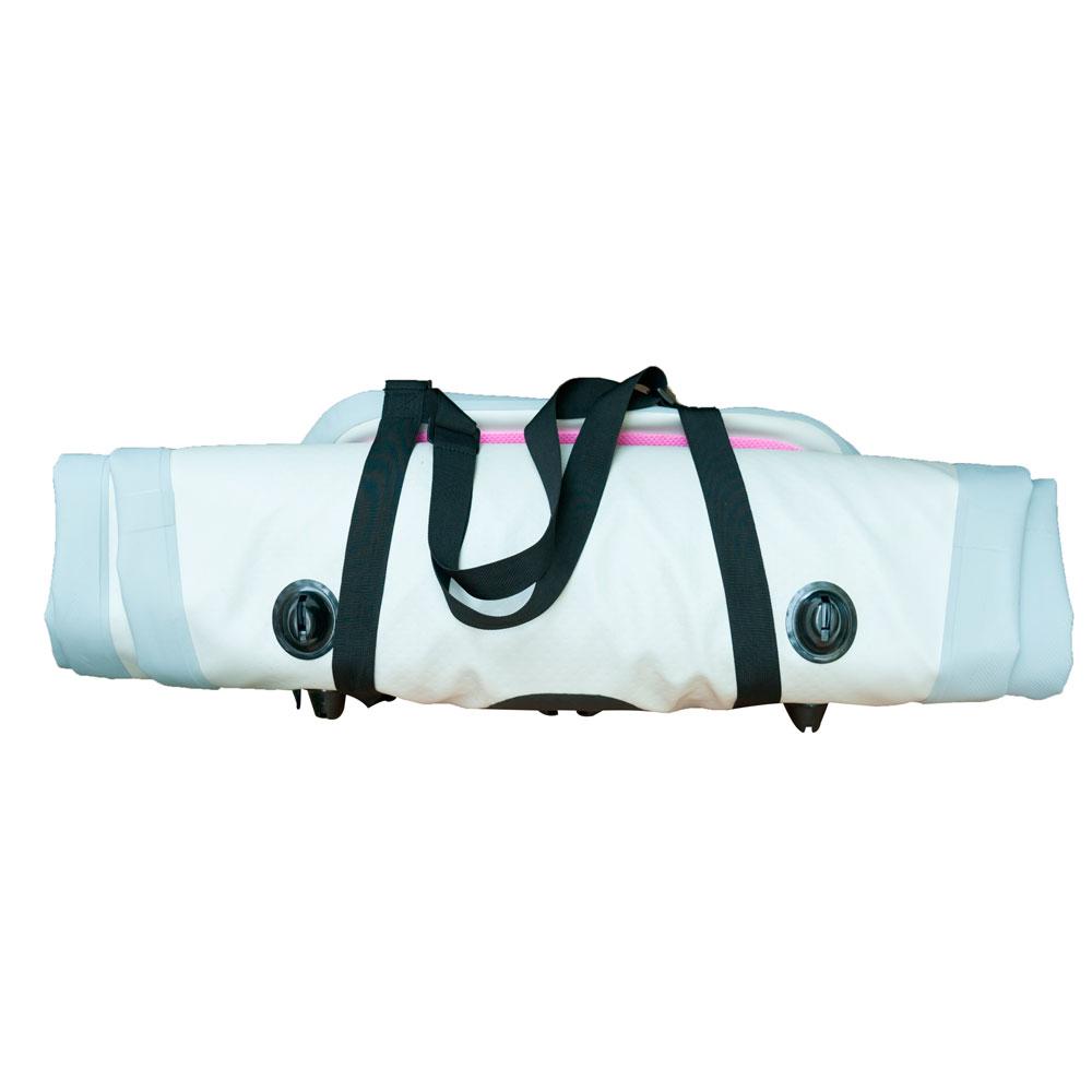 Paddleboard-Aqua-Marina-Flow 4