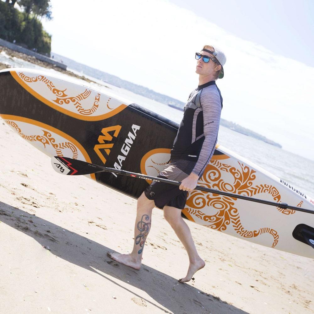 Paddleboard-Aqua-Marina-Magma 10