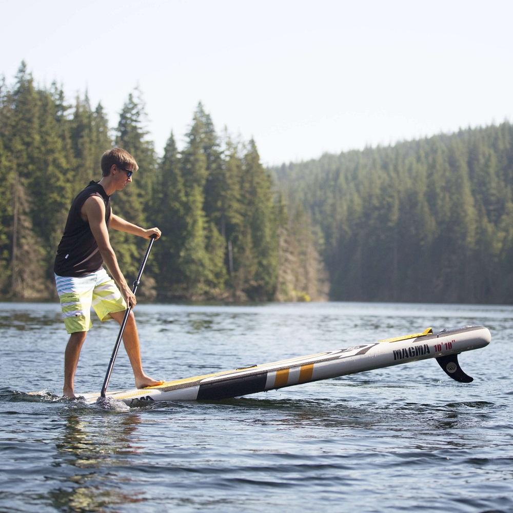 Paddleboard-Aqua-Marina-Magma 12