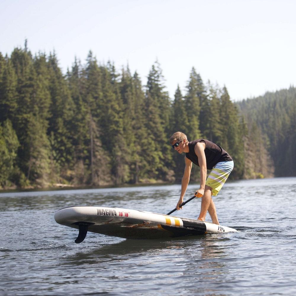 Paddleboard-Aqua-Marina-Magma 13