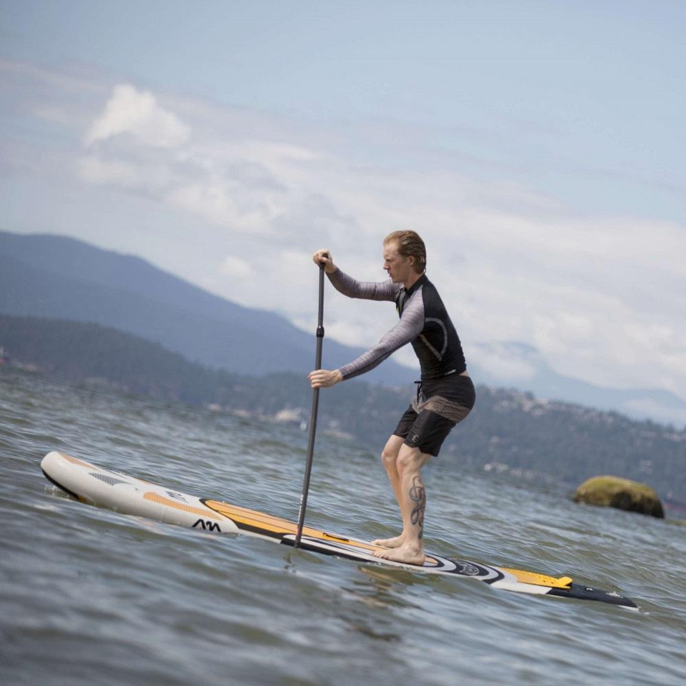 Paddleboard-Aqua-Marina-Magma 16