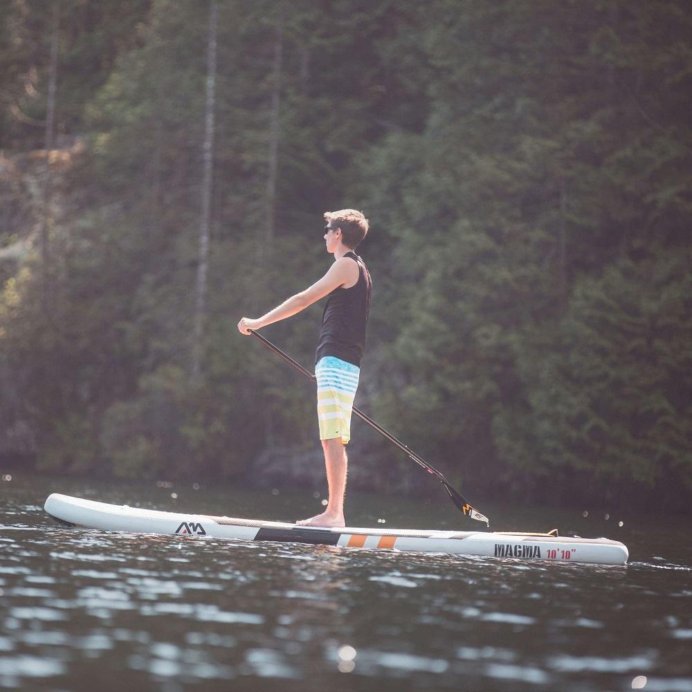 Paddleboard-Aqua-Marina-Magma 17
