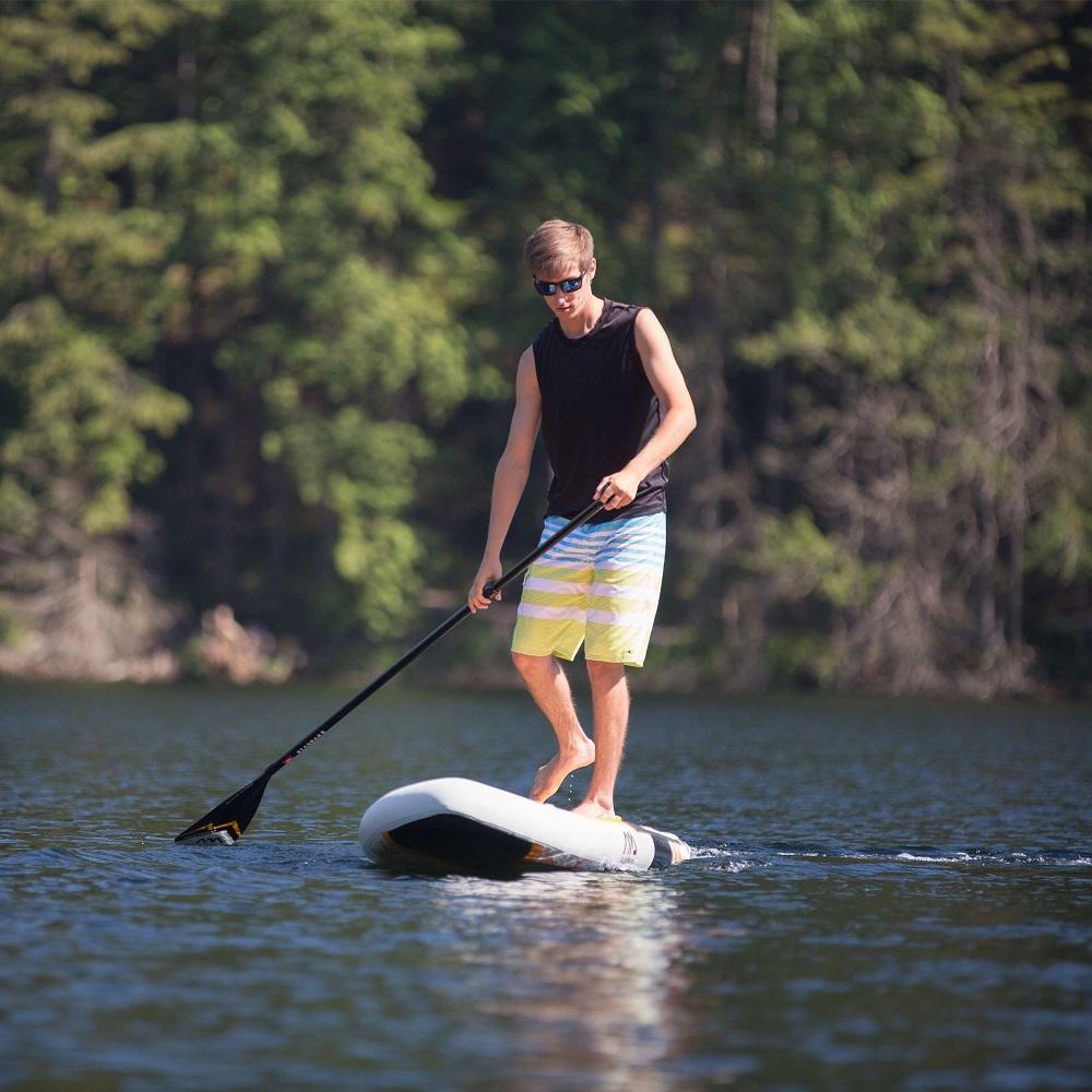 Paddleboard-Aqua-Marina-Magma 18
