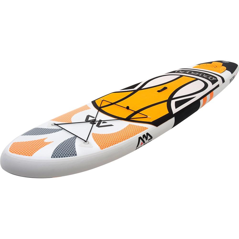 Paddleboard-Aqua-Marina-Magma 4