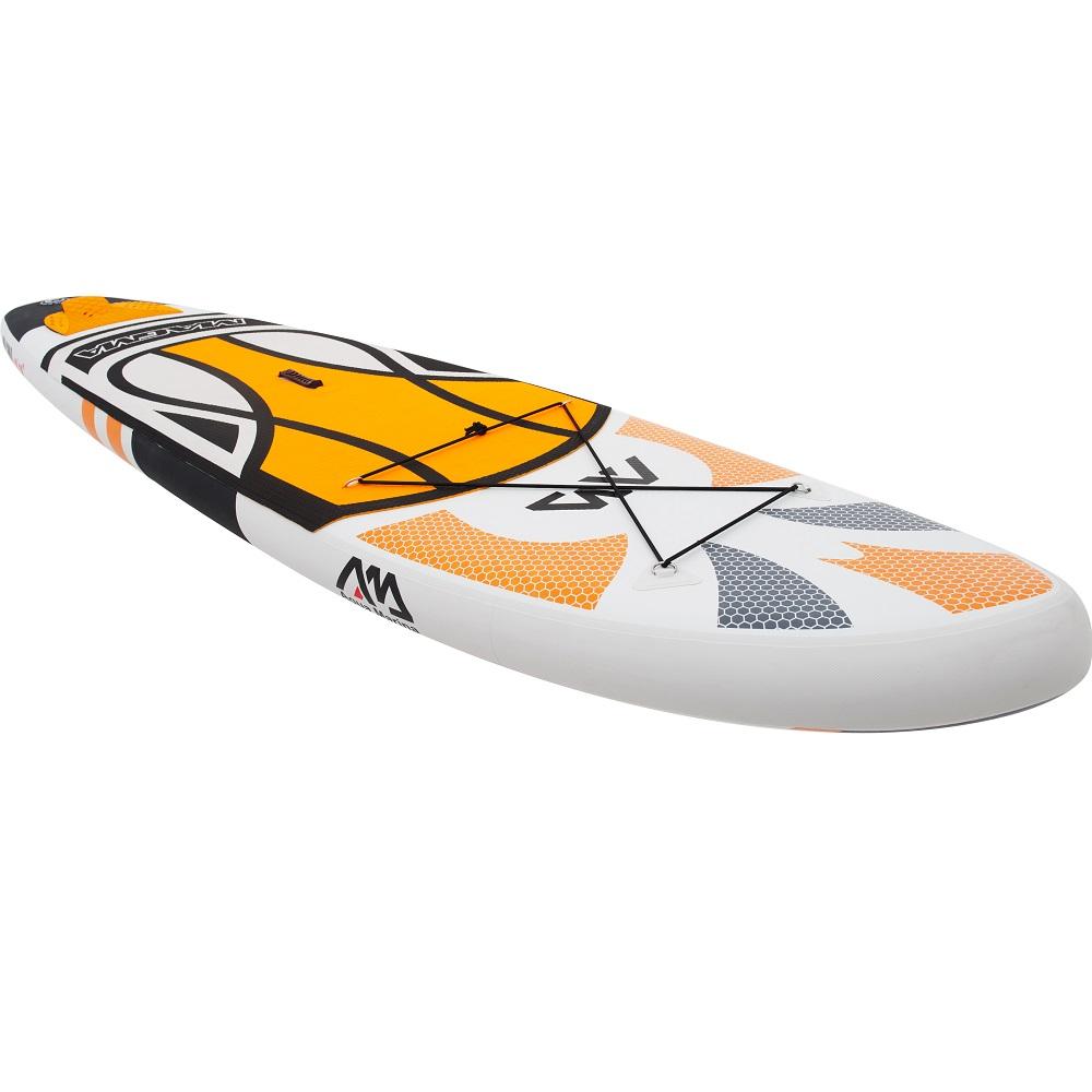 Paddleboard-Aqua-Marina-Magma 5