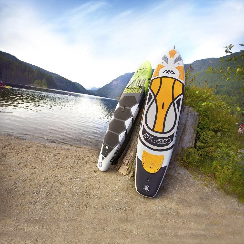 Paddleboard-Aqua-Marina-Magma 9
