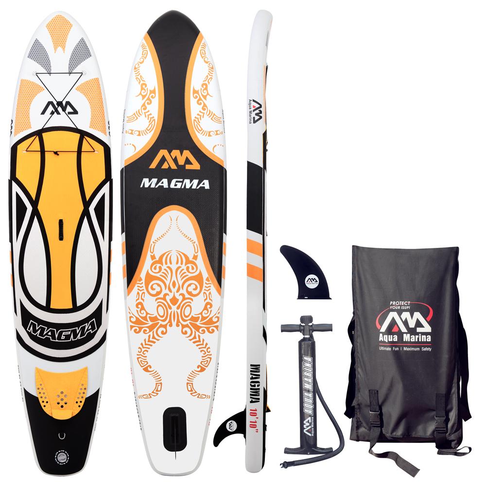 Paddleboard-Aqua-Marina-Magma_1