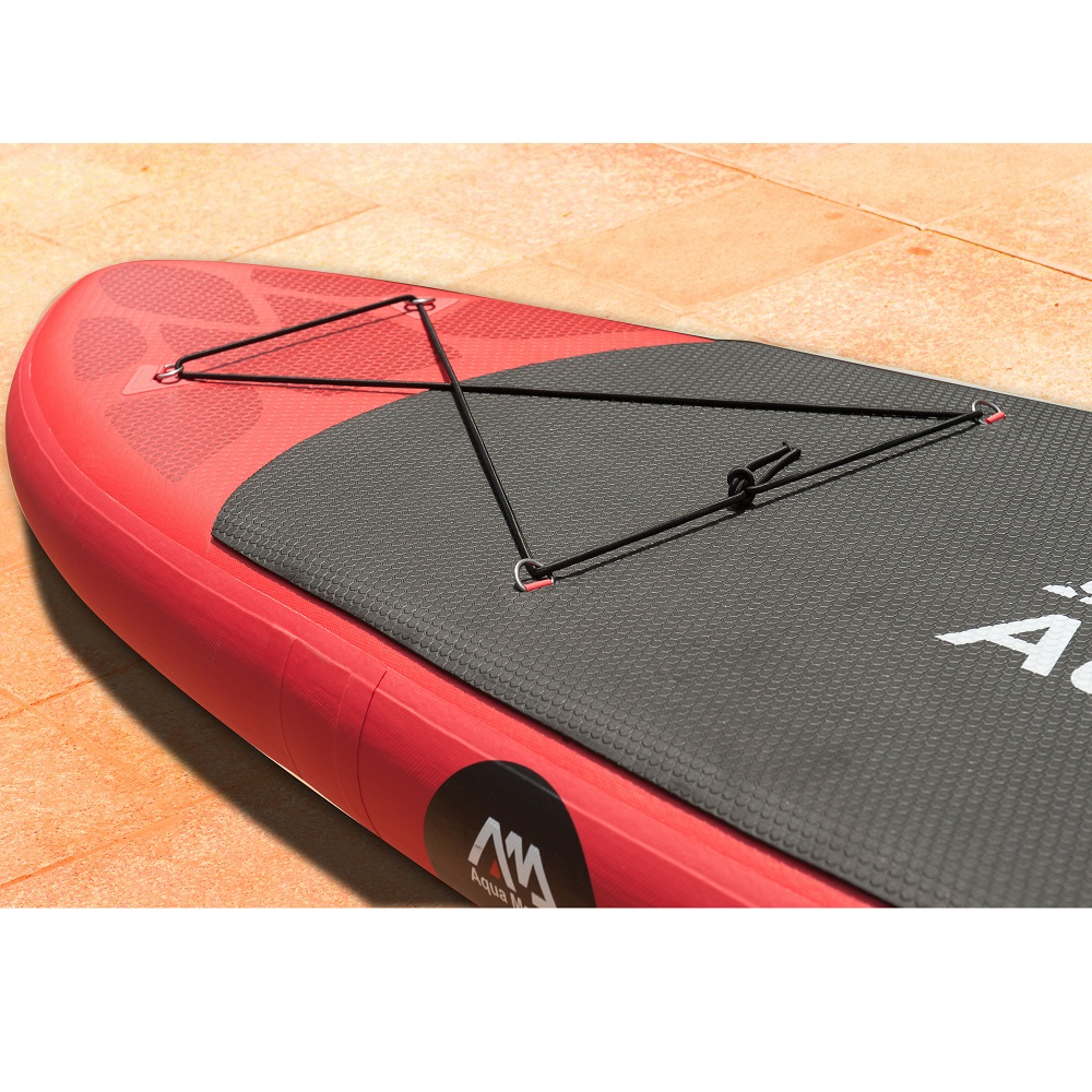 Paddleboard-Aqua-Marina-Monster 5