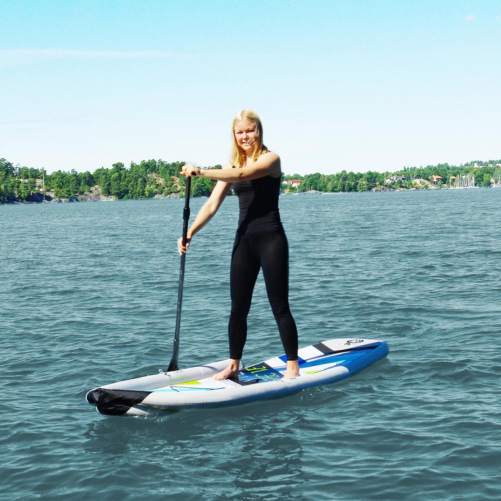 Paddleboard-Aqua-Marina-Perspective 12