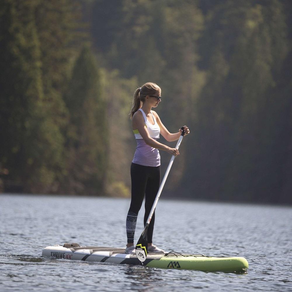 Paddleboard-Aqua-Marina-Thrive 15