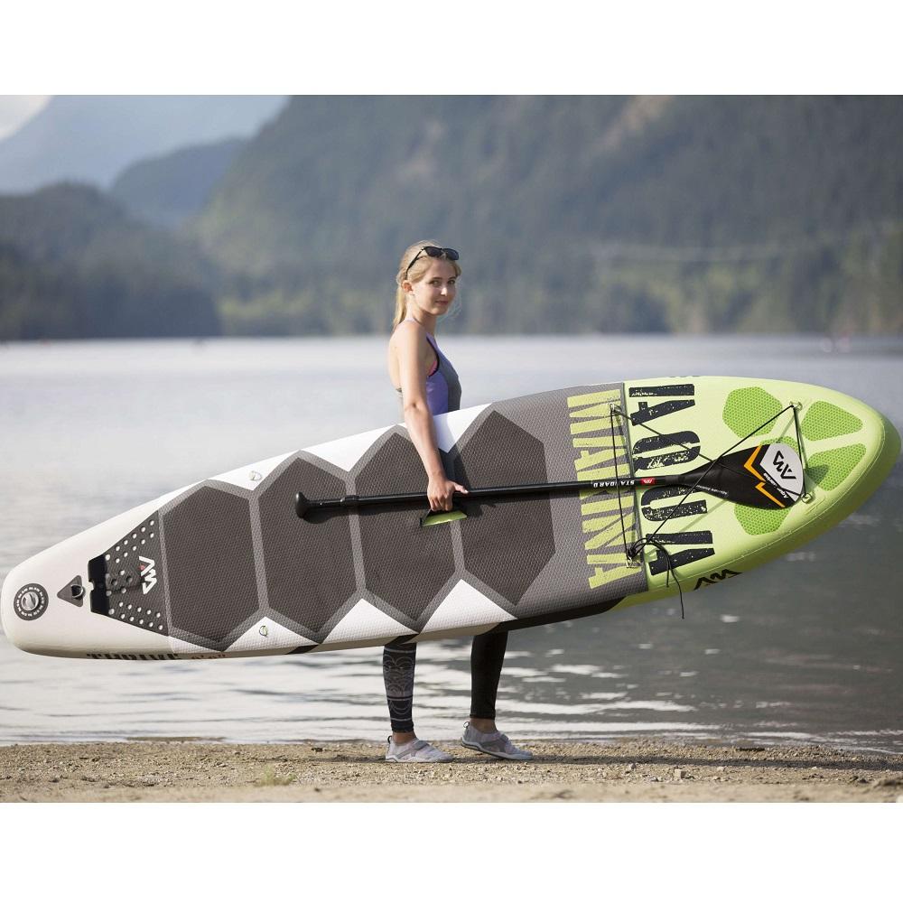 Paddleboard-Aqua-Marina-Thrive 9