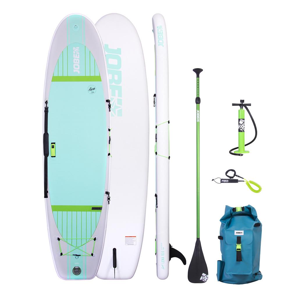 Paddleboard-Jobe-Aero-SUP-Lena-Yoga-106