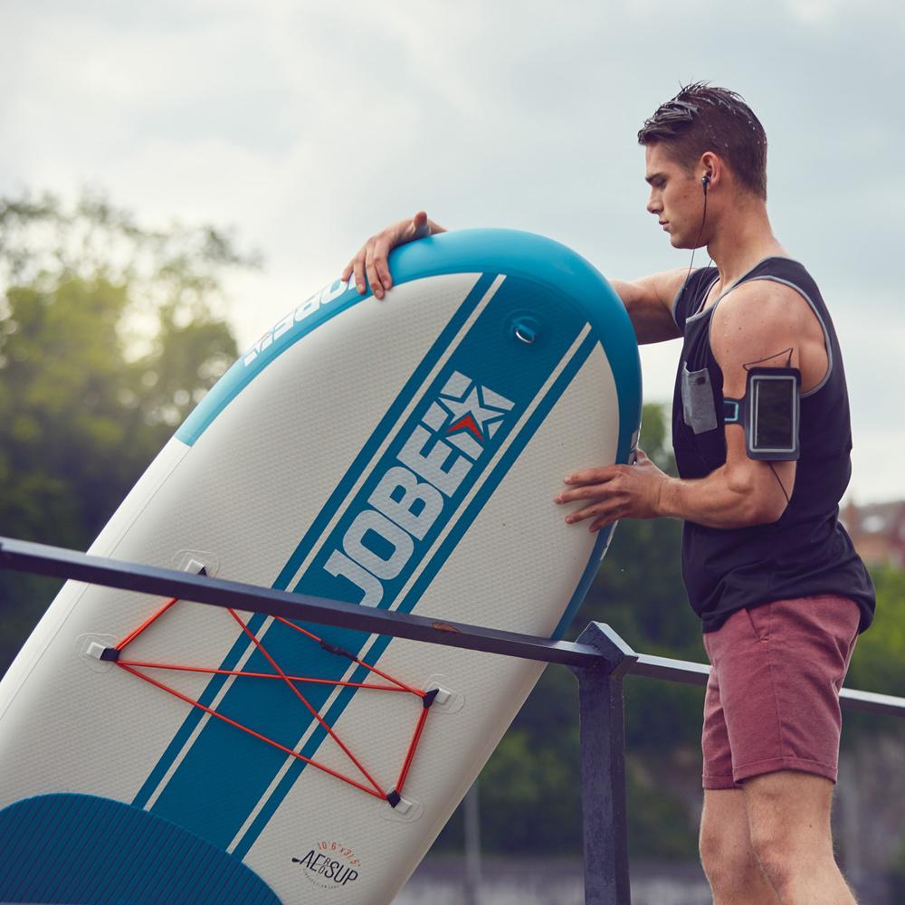 Paddleboard-Jobe-Aero-SUP-Yarra-106 14