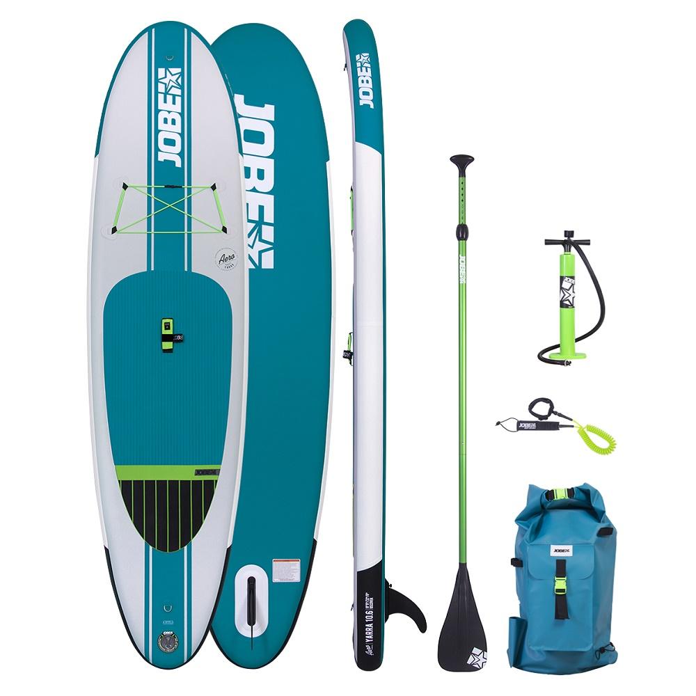 Paddleboard-Jobe-Aero-SUP-Yarra-106