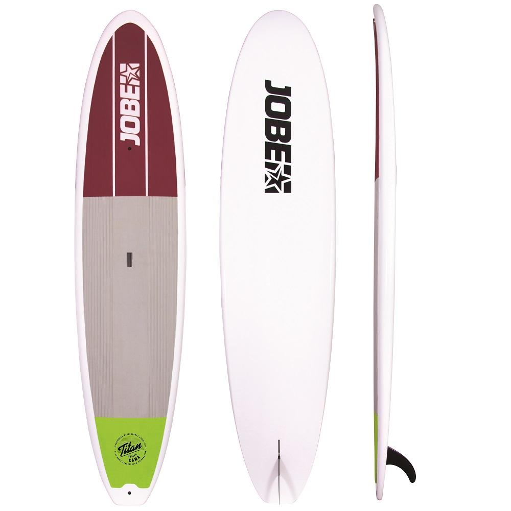 Paddleboard-Jobe-Titan-SUP-Kama-116