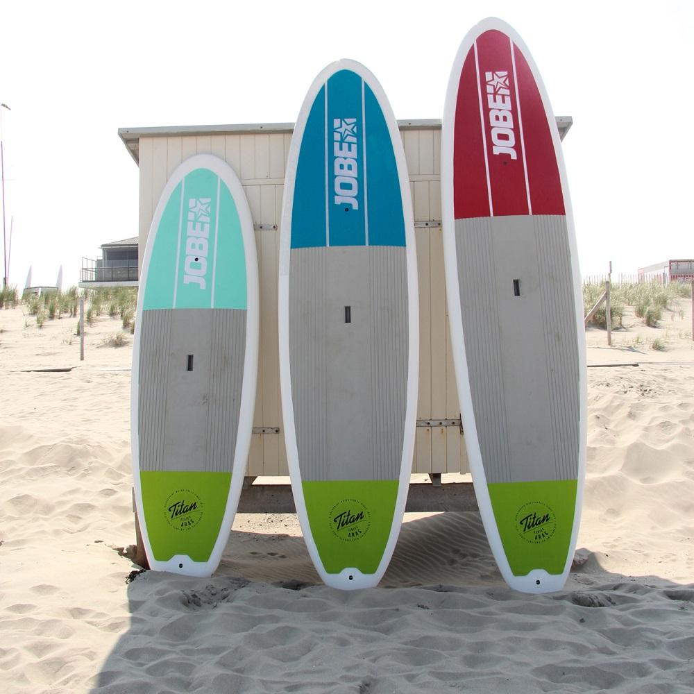 Paddleboard-Jobe-Titan-SUP-Kura-106 2