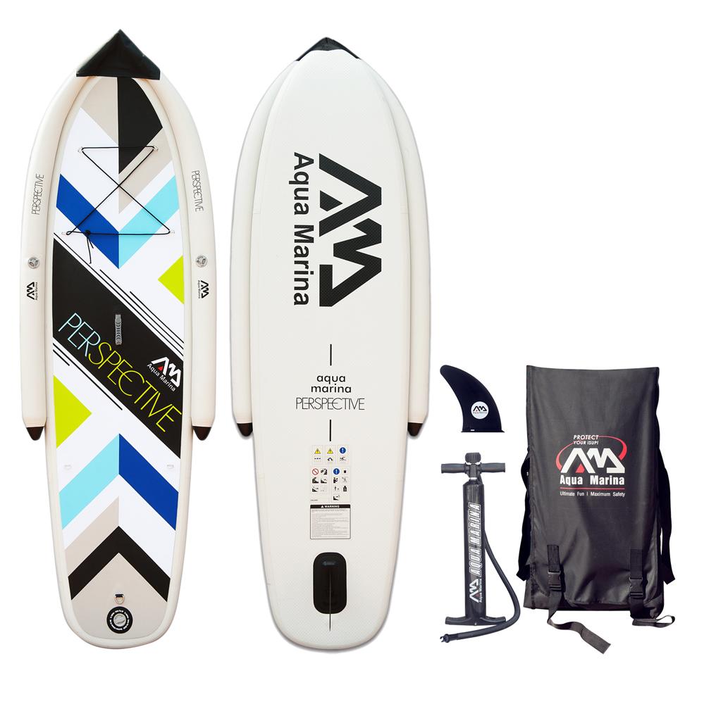 Paddleboard-deska-pompowana-z-wiosłem-Aqua-Marina-Perspective