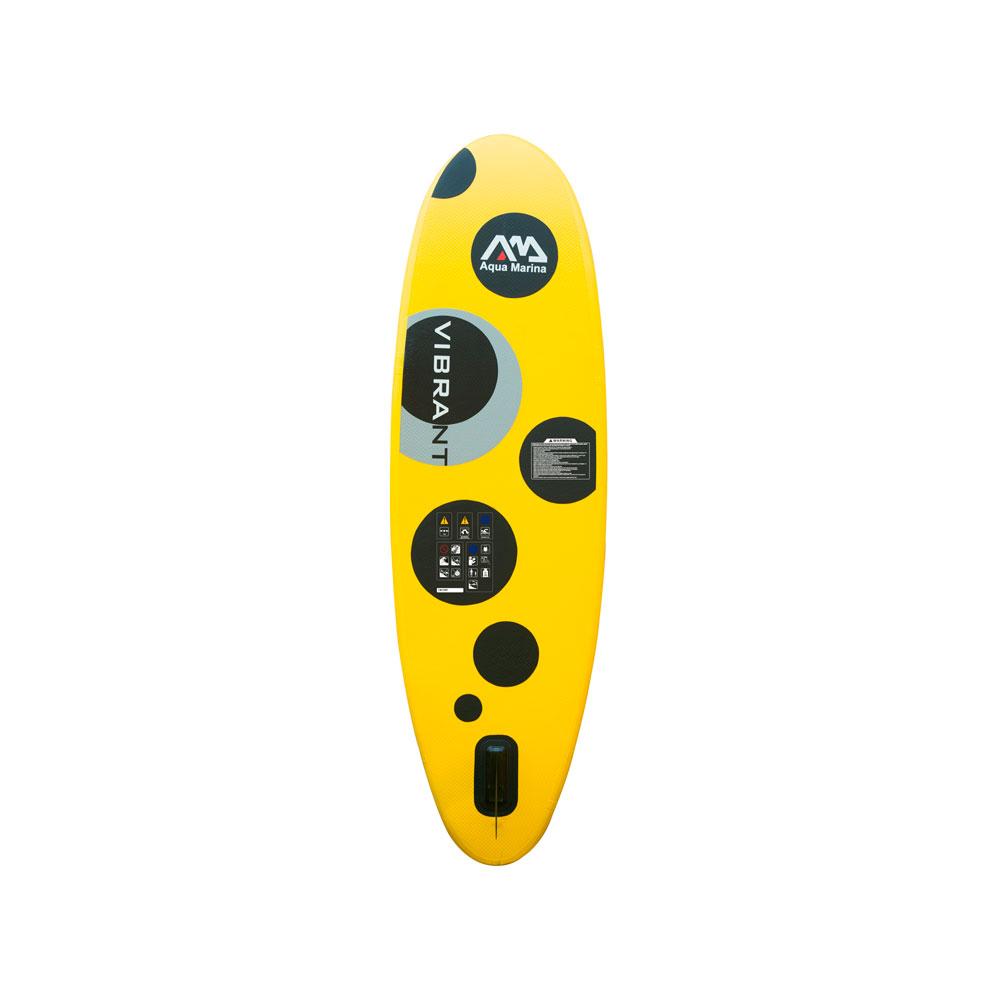 Paddleboard-dla-dzieci-i-młodzieży-Aqua-Marina-Vibrant 1