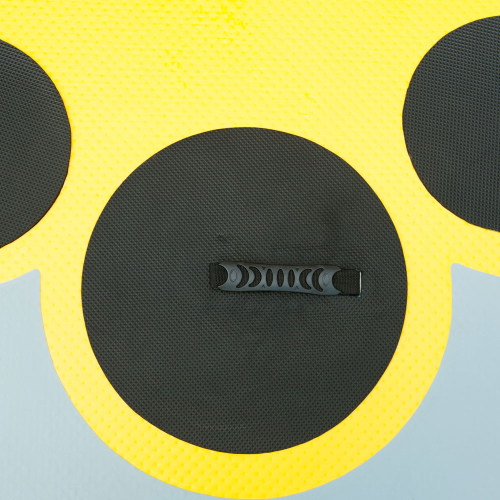 Paddleboard-dla-dzieci-i-młodzieży-Aqua-Marina-Vibrant 5