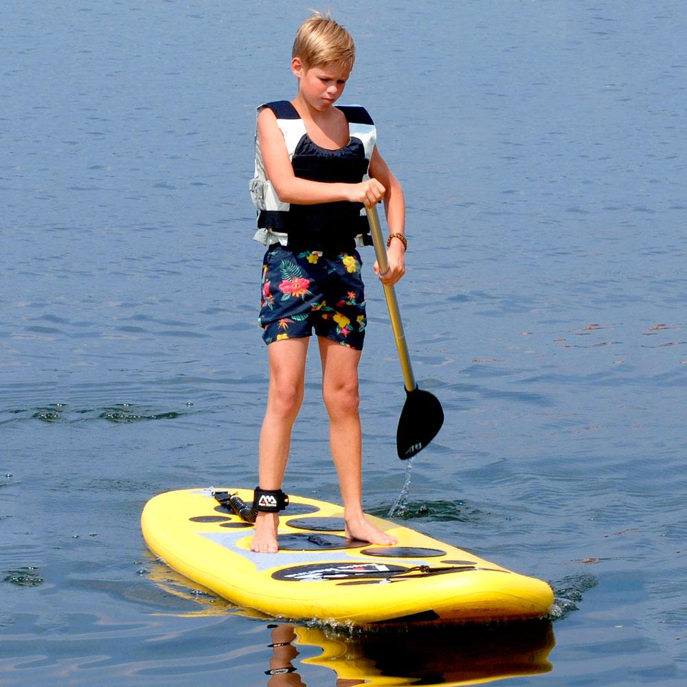 Paddleboard-dla-dzieci-i-młodzieży-Aqua-Marina-Vibrant 7