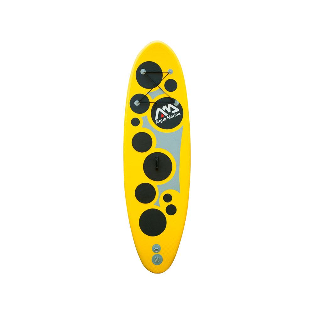 Paddleboard-dla-dzieci-i-młodzieży-Aqua-Marina-Vibrant