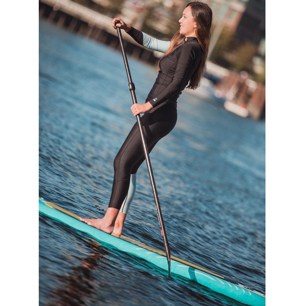 Paddleboard-i-kajak-Aqua-Marina-Evolution-2v1 24