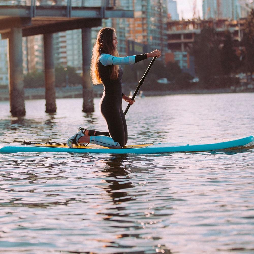 Paddleboard-i-kajak-Aqua-Marina-Evolution-2v1 25