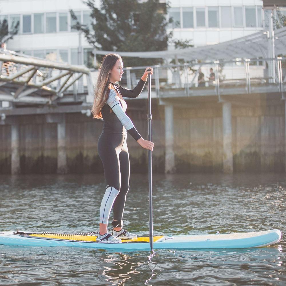 Paddleboard-i-kajak-Aqua-Marina-Evolution-2v1 27