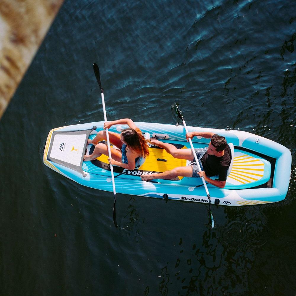 Paddleboard-i-kajak-Aqua-Marina-Evolution-2v1 31