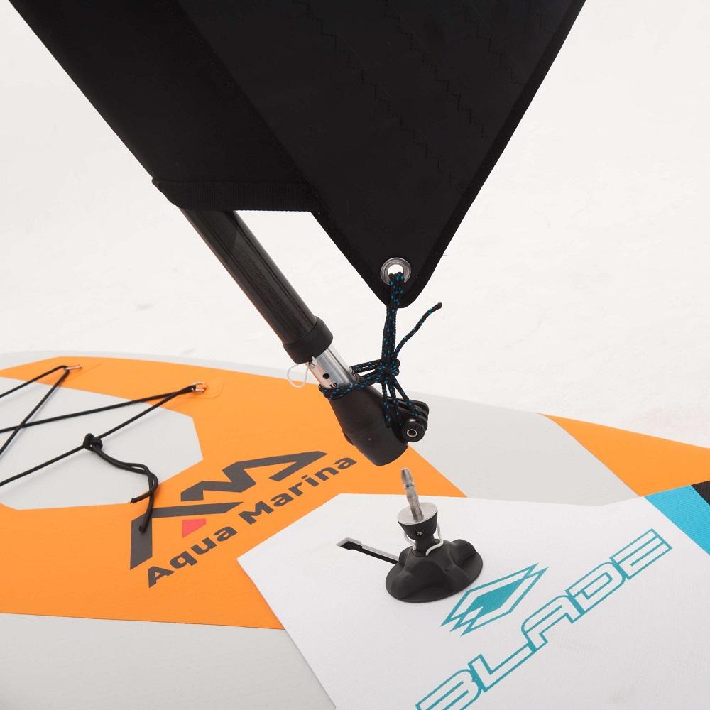 Paddleboard-windsurfingowy-Aqua-Marina-Blade 14