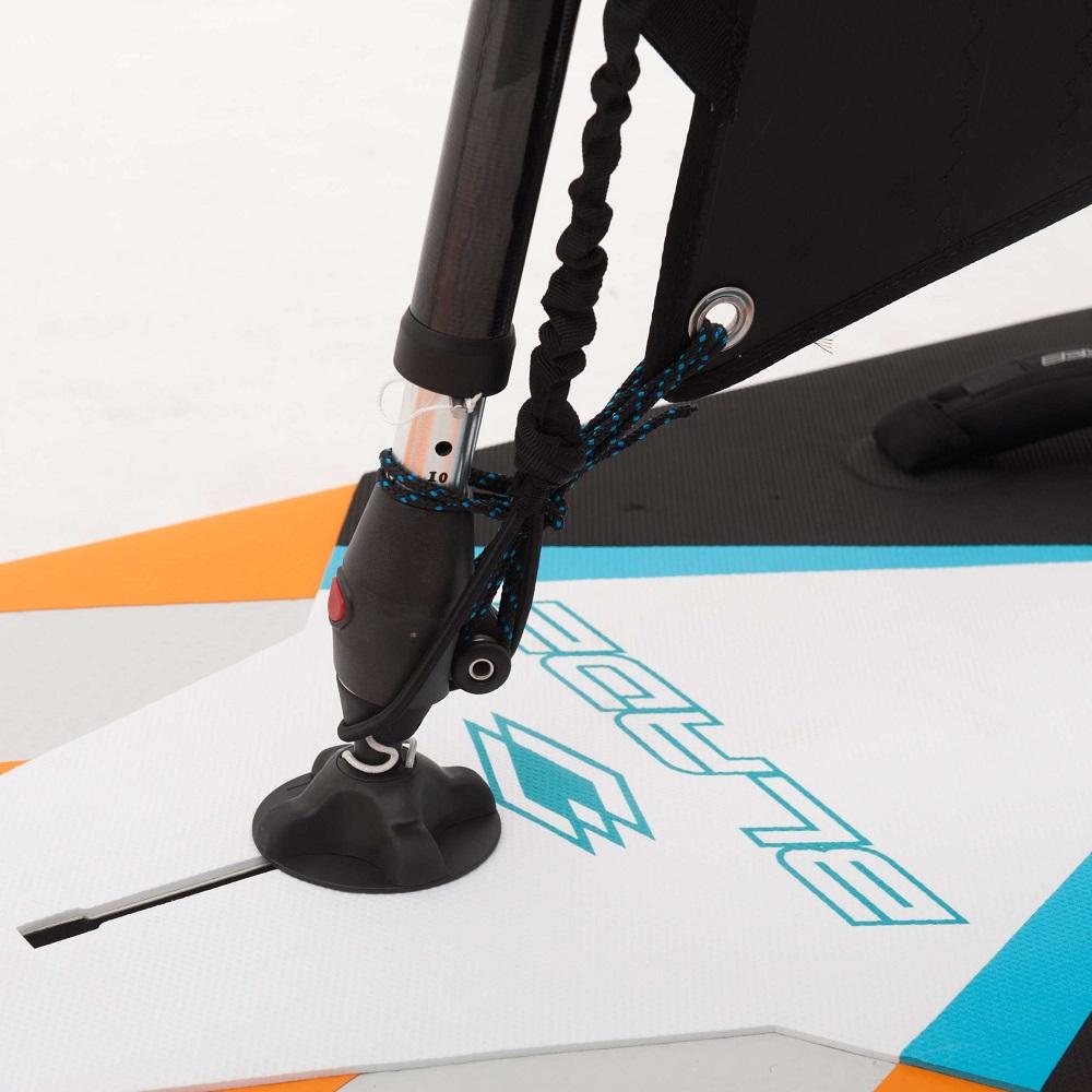 Paddleboard-windsurfingowy-Aqua-Marina-Blade 15
