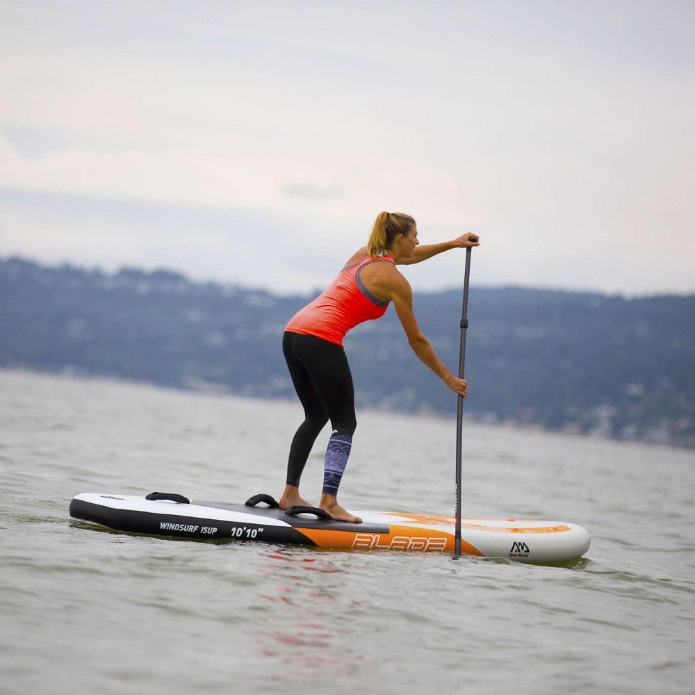 Paddleboard-windsurfingowy-Aqua-Marina-Blade 25