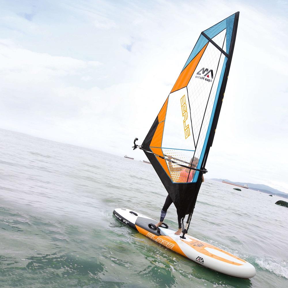 Paddleboard-windsurfingowy-Aqua-Marina-Blade 29