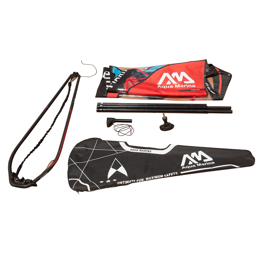 Paddleboard-windsurfingowy-Aqua-Marina-Champion 10