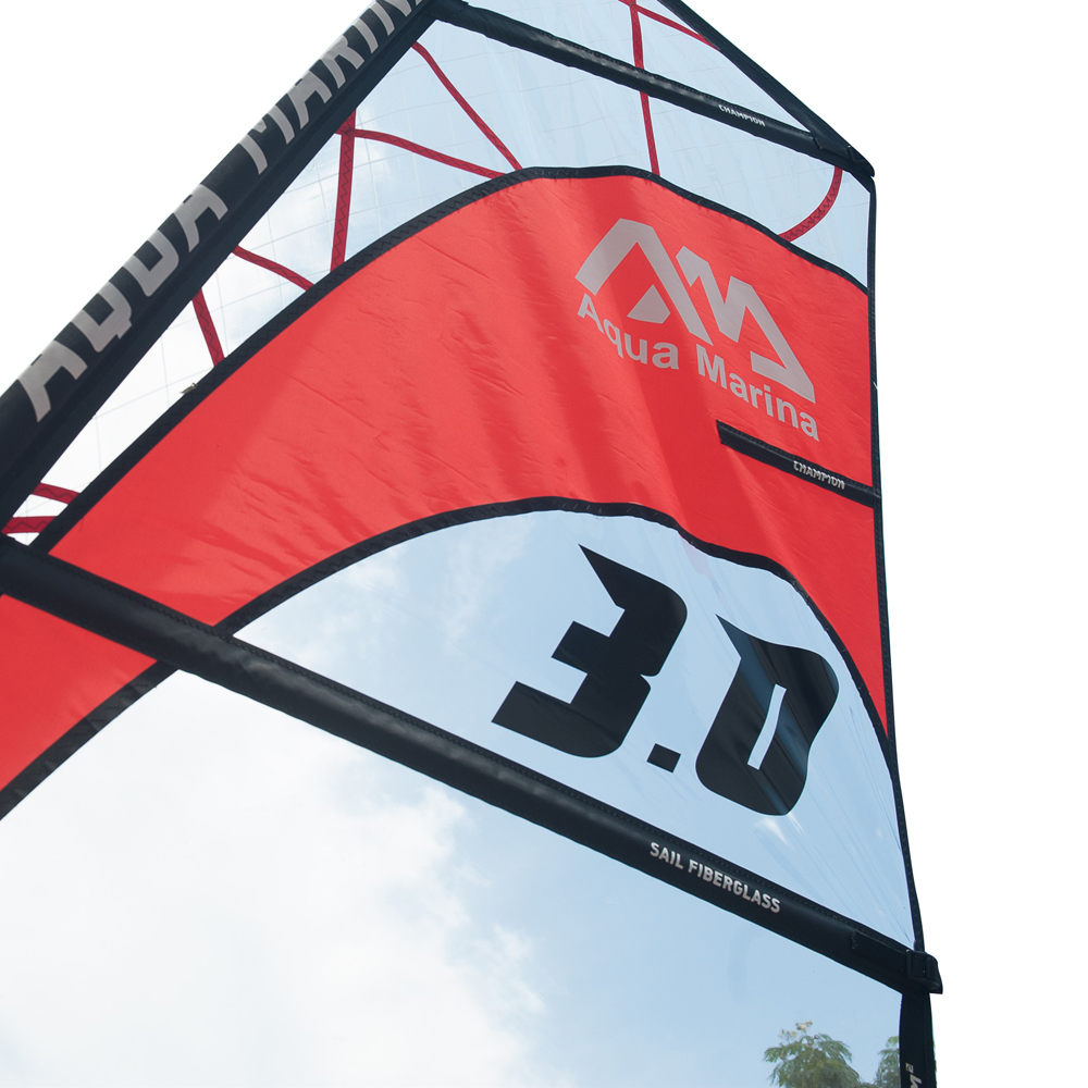 Paddleboard-windsurfingowy-Aqua-Marina-Champion 12