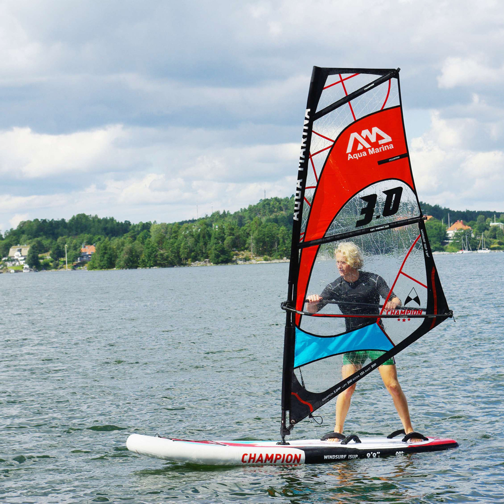 Paddleboard-windsurfingowy-Aqua-Marina-Champion 19