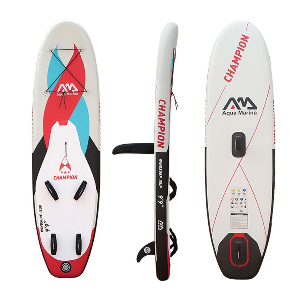 Paddleboard-windsurfingowy-Aqua-Marina-Champion 2