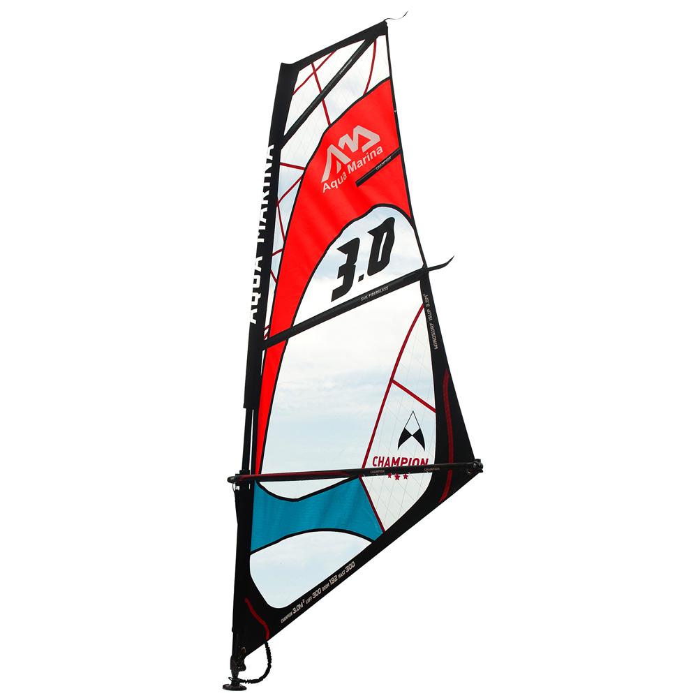Paddleboard-windsurfingowy-Aqua-Marina-Champion 4