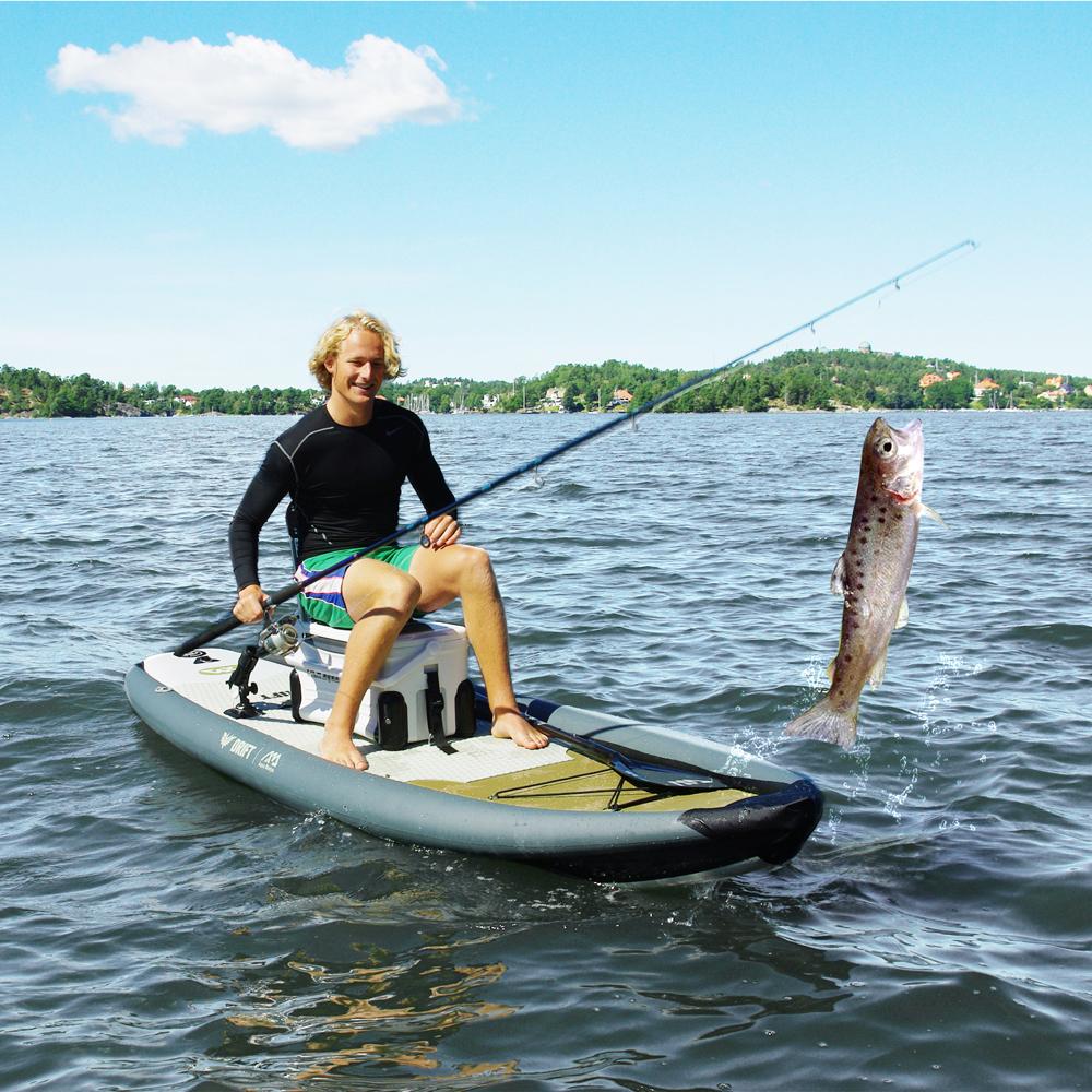 Rybacki-paddleboard-Aqua-Marina-Drift 23