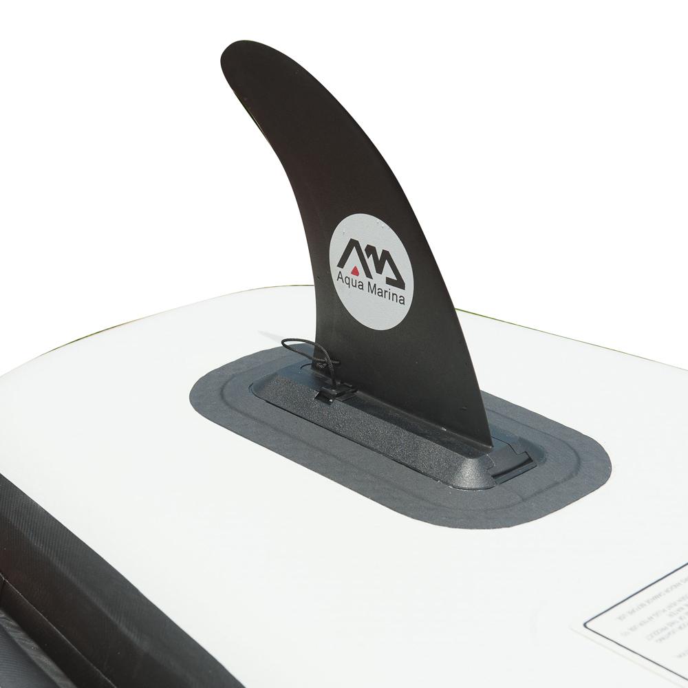 Rybacki-paddleboard-Aqua-Marina-Drift 6