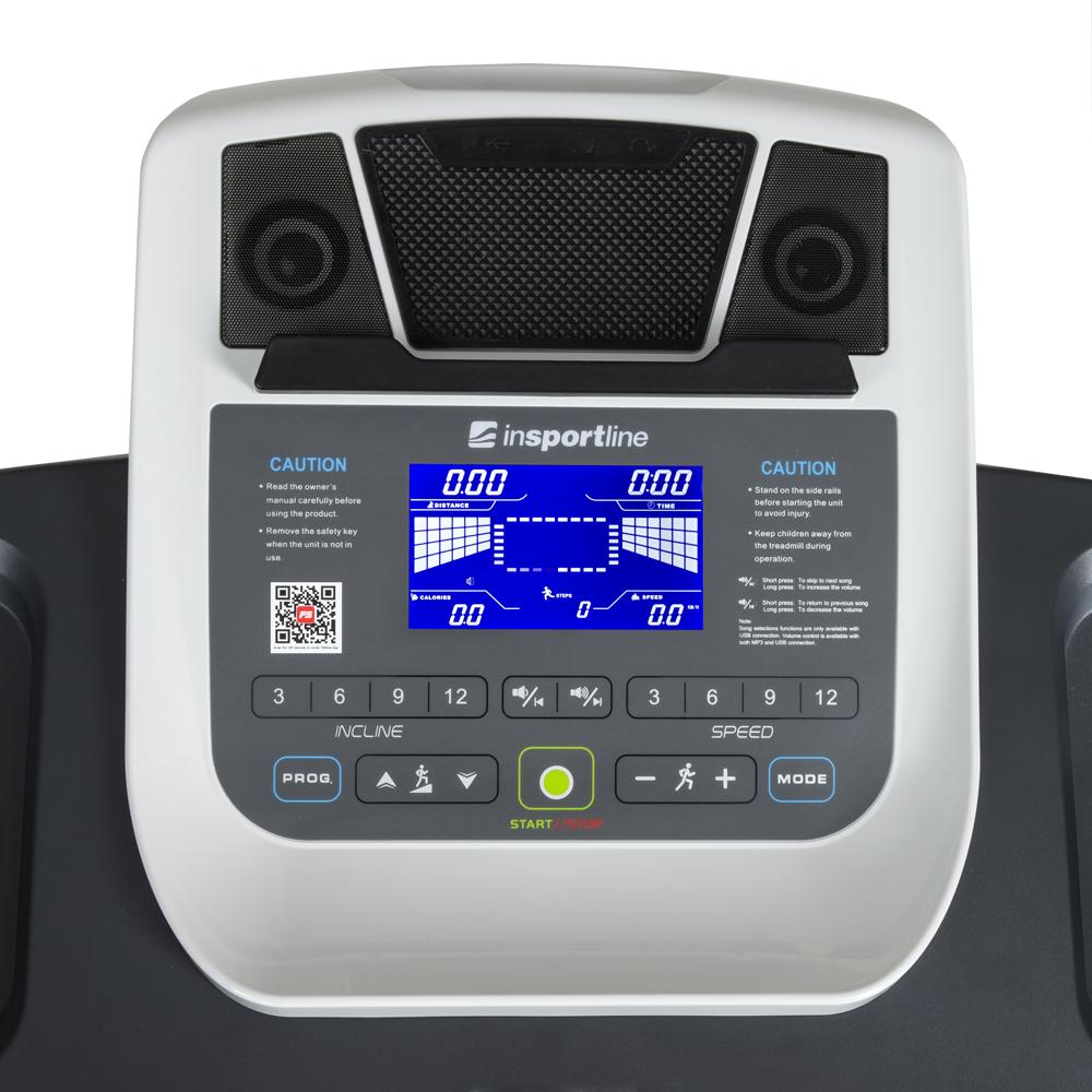 Solidna-bieżnia-elektryczna-inSPORTline-inCondi-T50i-składana 7