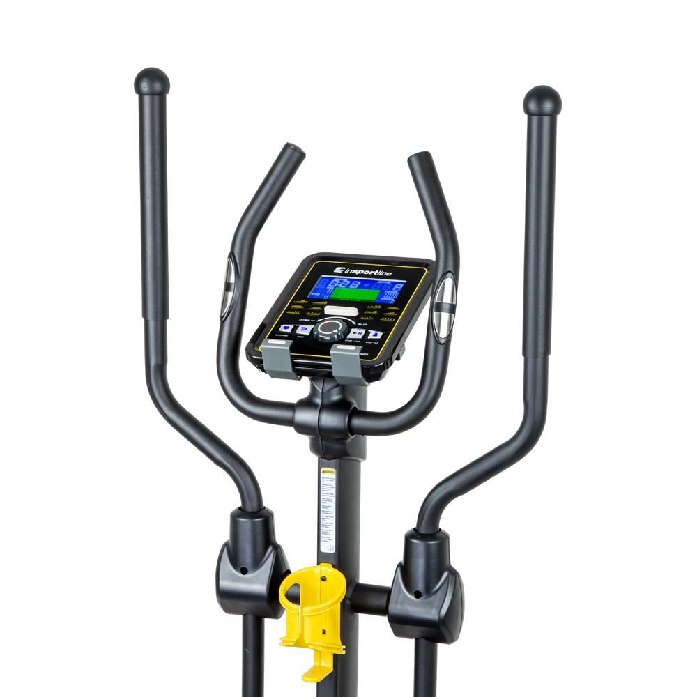 Solidny-Orbitrek-magnetyczny-inSPORTline-inCondi-ET50i 4