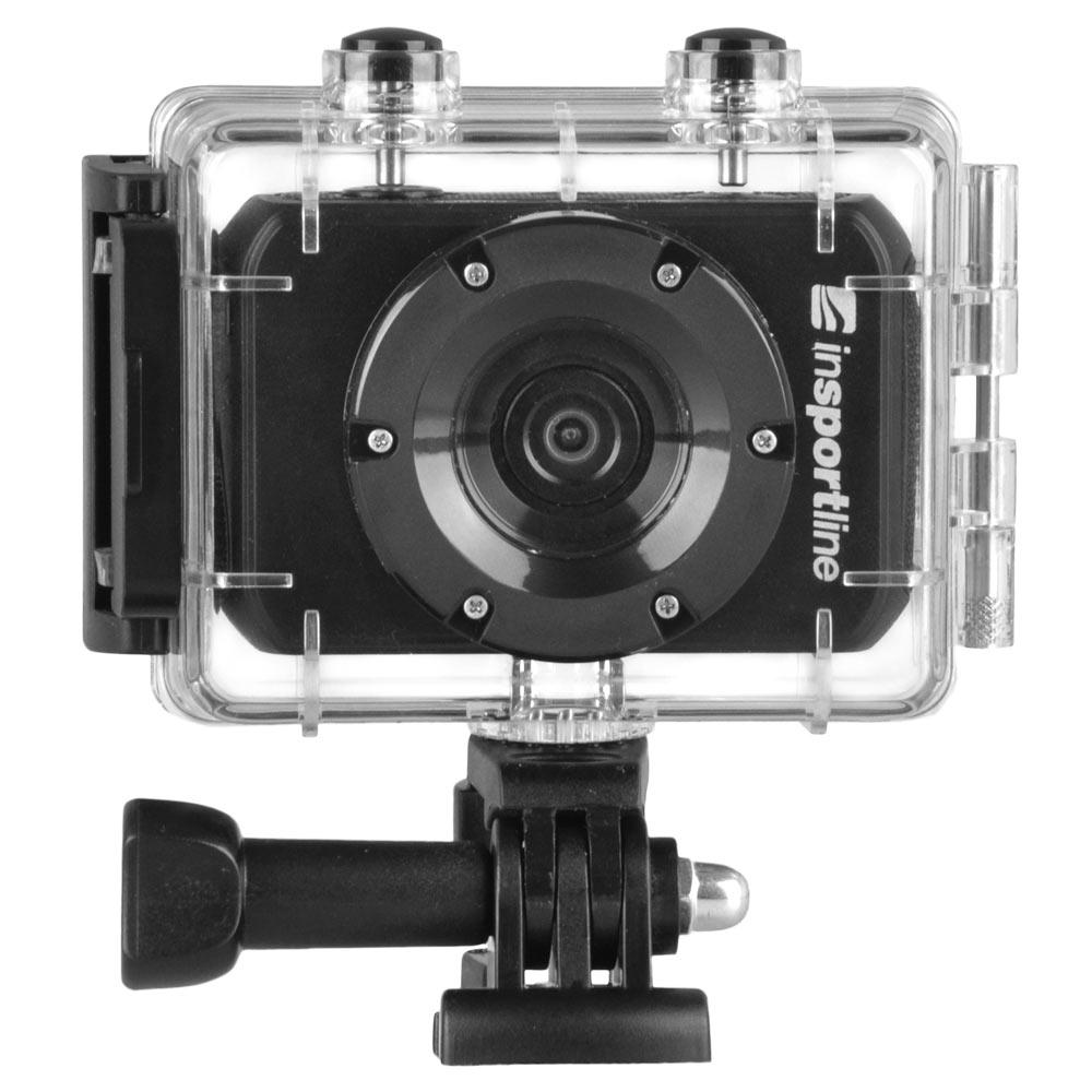 Zewnętrzna-kamera-Insportline-ActionCam-II 1