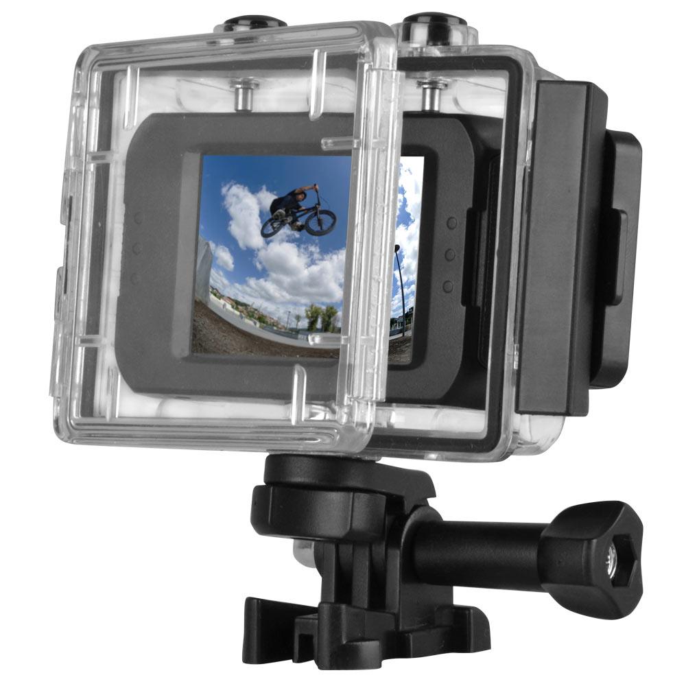 Zewnętrzna-kamera-Insportline-ActionCam-II 3