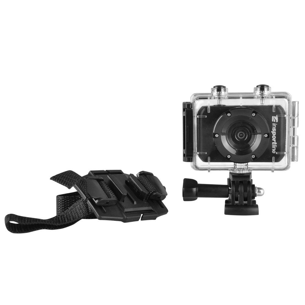 Zewnętrzna-kamera-Insportline-ActionCam-II 5