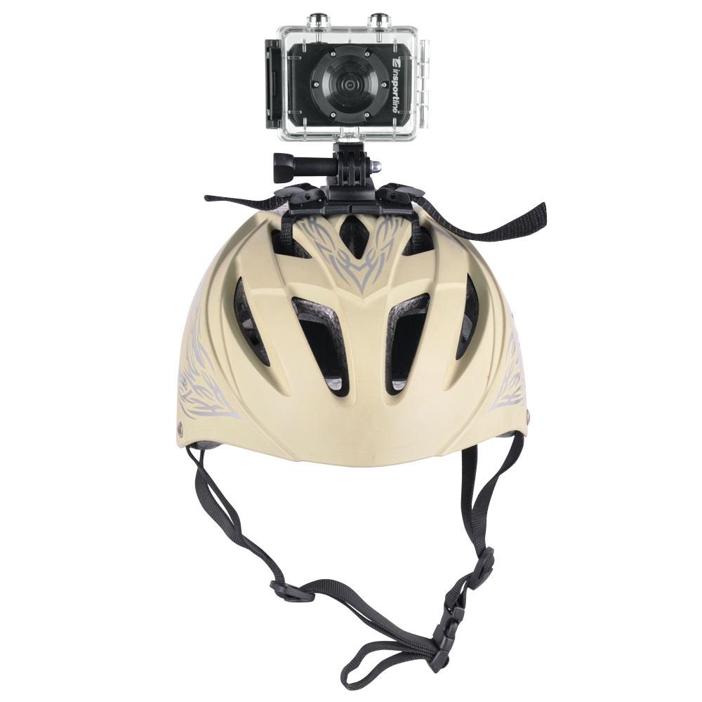 Zewnętrzna-kamera-Insportline-ActionCam-II 6