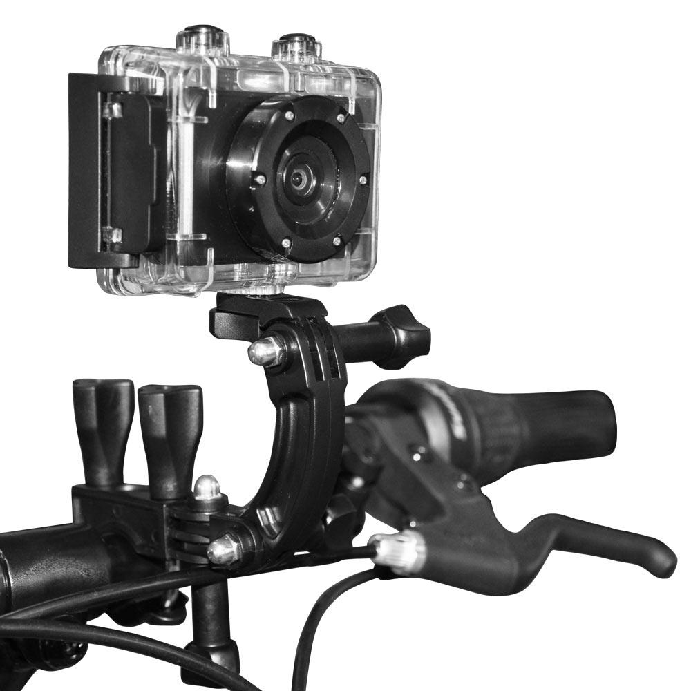 Zewnętrzna-kamera-Insportline-ActionCam-II 7