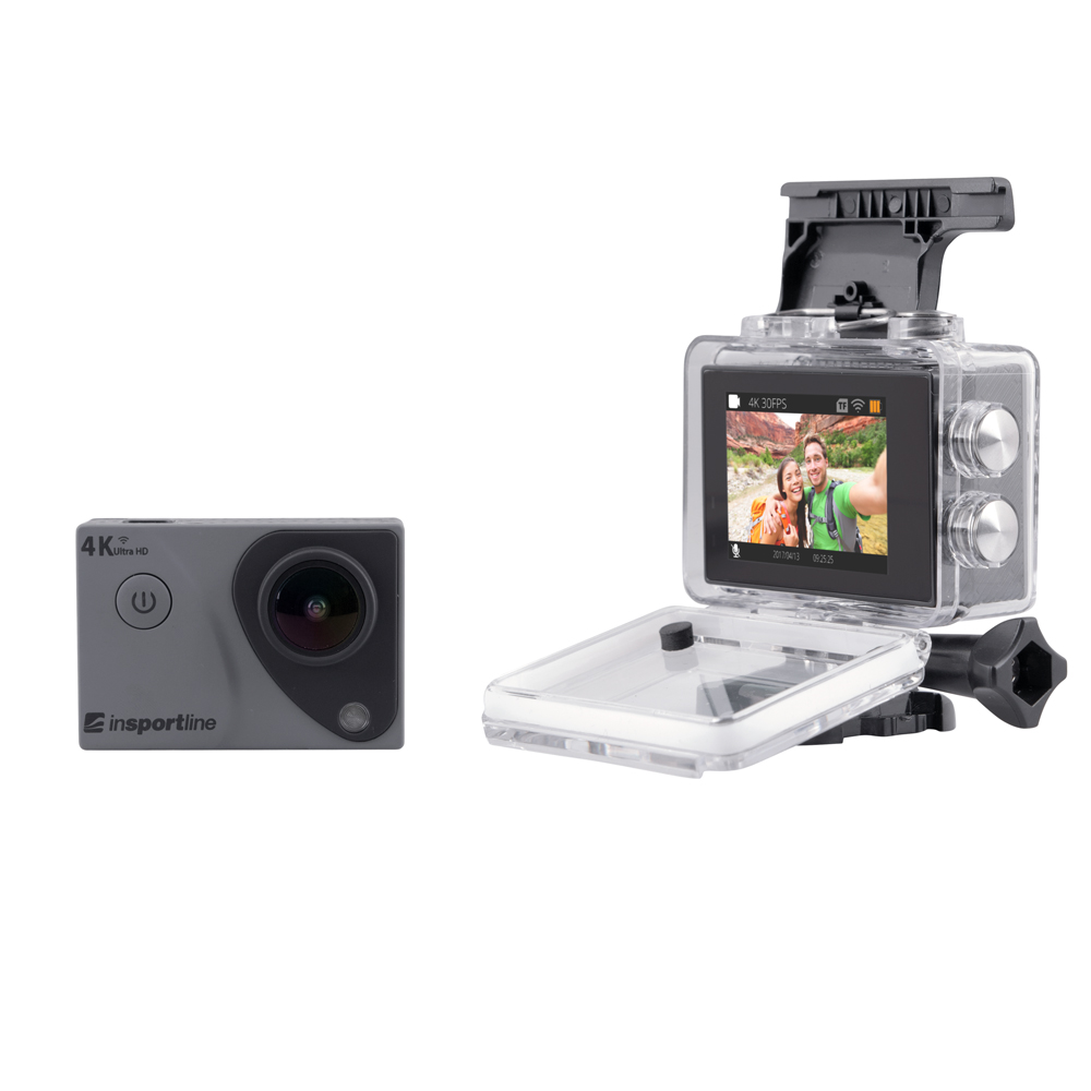 Zewnętrzna-kamera-sportowa-inSPORTline-ActionCam-III 1