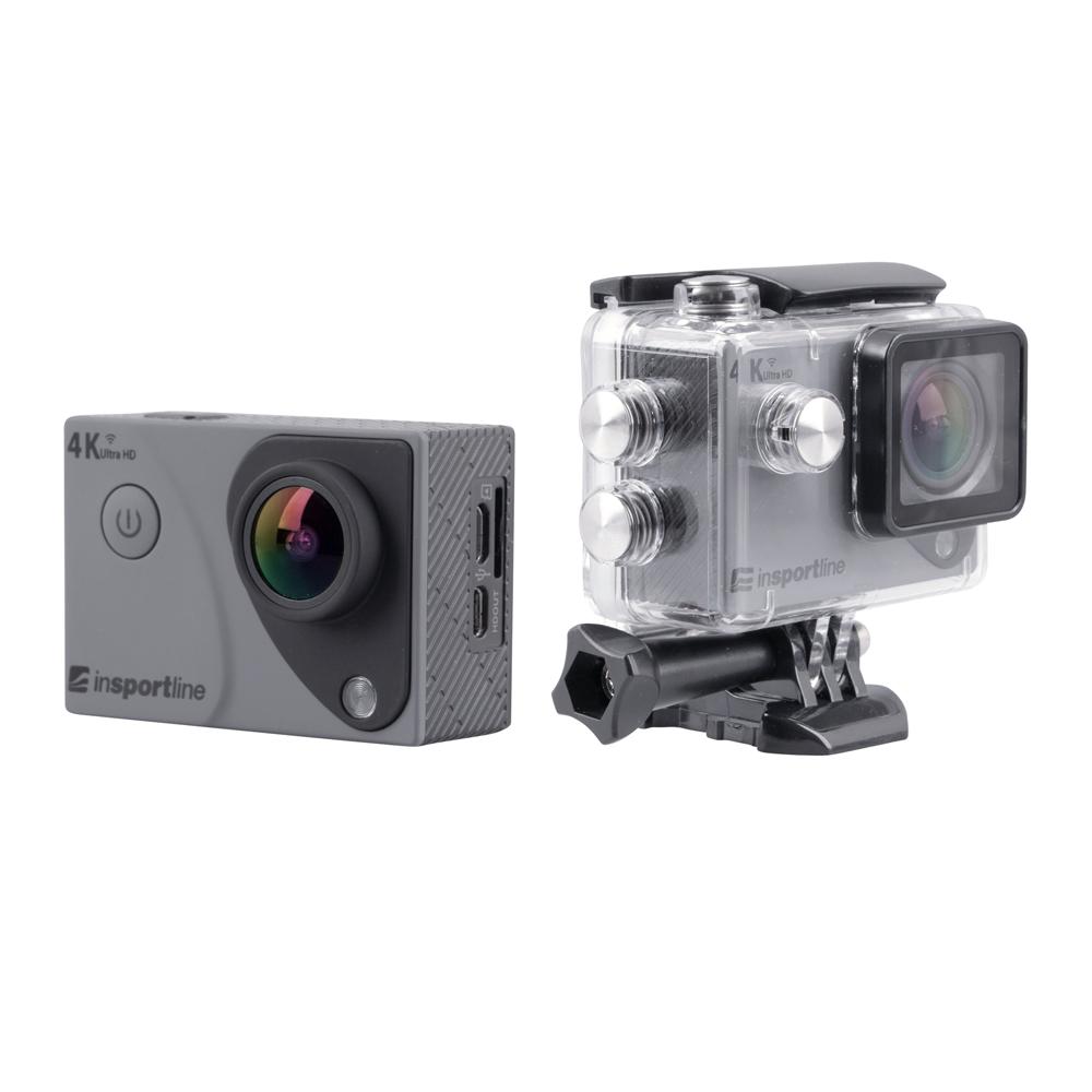 Zewnętrzna-kamera-sportowa-inSPORTline-ActionCam-III 2
