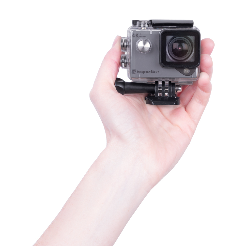 Zewnętrzna-kamera-sportowa-inSPORTline-ActionCam-III 3